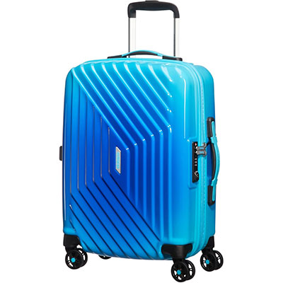 american tourister gradient