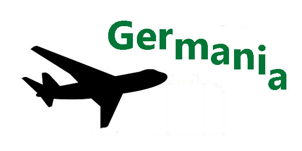 germania insolvenz